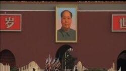 2014-03-05 美國之音視頻新聞: 中國再宣布增加軍費