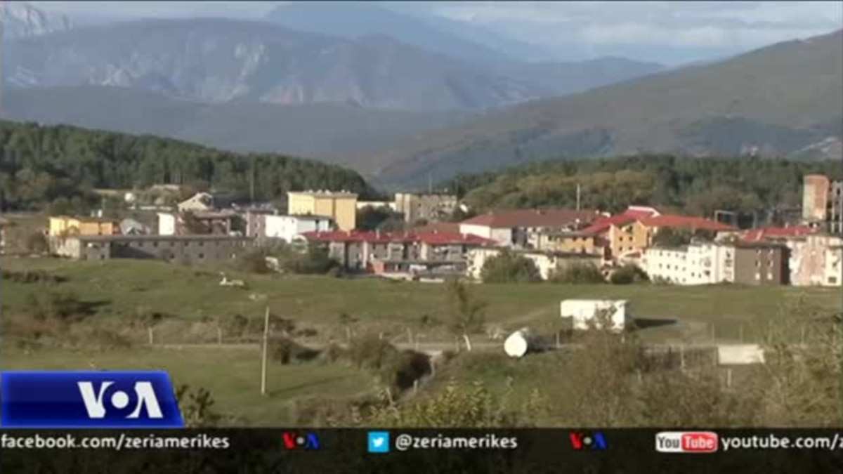 Billedresultat for Sfidat e qarqeve veriore të Shqipërisë