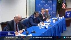 Analistët mbi sfidat e Ballkanit Perëndimor