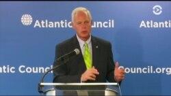 В Вашингтоне проходит «Трансатлантический форум по стратегическим коммуникациям и цифровой дезинформации»