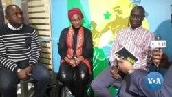 Transformation digitale : le modèle sénégalais
