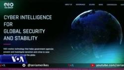 Kompania izraelite NSO nën presion për përdorimin e teknologjisë për spiunazh