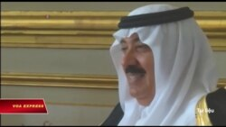 Hoàng tử Saudi trả 1 tỉ đô để được phóng thích