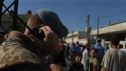 國際紅十字會﹕敘利亞內戰範圍擴大