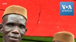 Igbo-Ora, la capitale mondiale des jumeaux