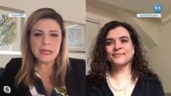 ABD'de Yaşayan Türk Corona Tecrübesini Anlatıyor