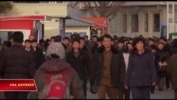 LHQ ban hành chế tài mới đối với Bắc Triều Tiên