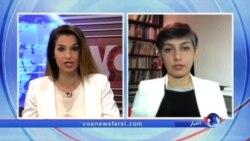 وزیر خارجه فرانسه : سوریه گروههای تروریستی را در سوریه هدف بگیرد