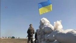 普京電話奧巴馬,討論烏克蘭危機