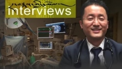 Dr. Tsering Dhondup: Nephrology Fellow at the Mayo Clinic, USA