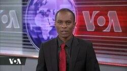 Musalia ataka miguna kuruhusiwa kurejea Kenya