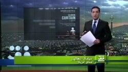 افق ۳۰ ژوییه: سینمای سیاسی ایران: از گاو تا پرده