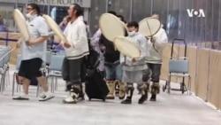 World Eskimo Indian Olympics ...