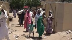 Boko Haram: Mummunar Akidar Boko Haram