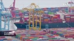 Evropa: Sve teže protiv kineske konkurencije