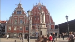 Послы Балтии – о давлении Москвы