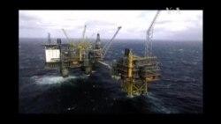Уряд України видає бажане в енергетиці за дійсне - американський експерт
