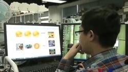 数字货币引发兴趣和争议