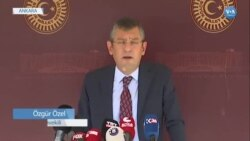 Erdoğan'ın Türk Tabipleri Birliği'nin Yapısında Değişiklik İsteğine Tepkiler