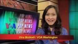 VOA Pop News- Frozen Sequel