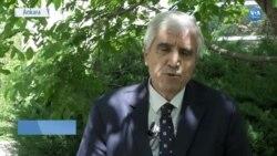"""""""İki NATO Üyesi Birbirinden Vazgeçemez"""""""