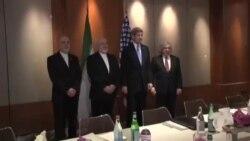 مذاکرات هسته ای؛ طرفین سرانجام از پیشرفت سخن گفتند