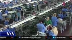 Biznesi në Shqipëri kërkon vëmendjen e qeverisë