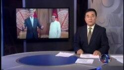 VOA卫视(2015年5月2日 第一小时节目)