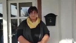 Nermina Alukić iz Prijedora o presudi Ratku Mladiću