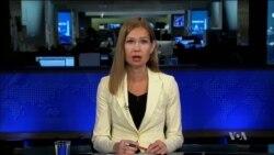 Студія Вашингтон. У США ввели президентську систему попередження про стихійні лиха