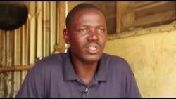 Athari za Boko Haram nchini Nigeria