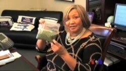 美国专讯:1)华盛顿市议会审议大麻合法化问题 2)睡眠与大脑的研究