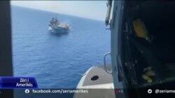 Tërheqja amerikane nga Afganistani dhe angazhimi i NATO-s në Lindjen e Mesme