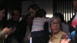 Ситуація у Венесуелі: чи будуть переговори між Гуайдо і Мадуро? Відео