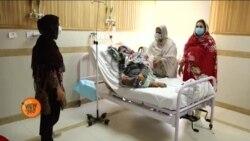 لاک ڈاؤن سے پاکستان میں کرونا کا پھیلاؤ روکنا ممکن ہے؟