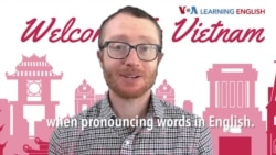 How to Pronounce: Common Pronunciation Issues for Vietnamese Speakers