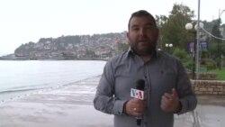 Што предлагаат за Охрид кандидатите за градоначник од СДСМ и ВМРО-ДПМНЕ?