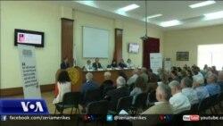 Shqipëri: Përndjekja e shkencëtarëve gjatë diktaturës