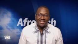 Afrotech avec Arzouma: la sécurité informatique avec Didier Simba