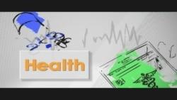 World Health Organization on the Zika Virus