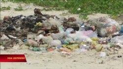 Bom rác ở Việt Nam