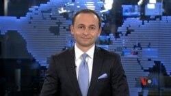 Час-Тайм. Трамп підписав оборонний бюджет-2018 з $350 млн для України