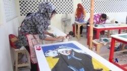 کراچی: ڈپریشن کو ختم کرنے کے لئے منصوبے