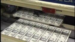 美联储维持货币刺激措施