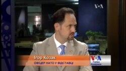 Розслідування збиття Боїнга може провести лише міжнародна група - екс-офіцер НАТО