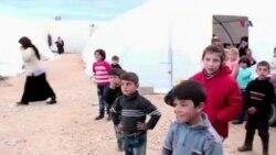 Türkiyə ilə Avropa İttifaqı arasında əldə olunan razılığa qarşı tənqidlər davam edir