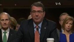 Новий Міністр оборони США за озброєння України. Що далі? Відео