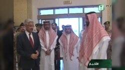 Pakistan Walks Tightrope as Saudis Request Support in Yemen