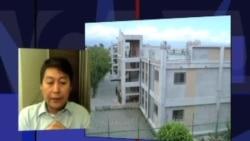 VOA连线:大陆偷渡客前往台湾