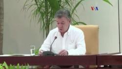 EE.UU. cuestiona lucha antidroga en Colombia